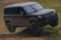 Land Rover Defender James Bond.png
