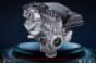 Mercedes 3.0L winner 2020.png
