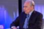 NADA 2021 Bob Woodward (002).png