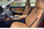 Nissan Sentra interior main art.png
