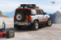 Search  Rescue Custom Defender Rendering_small (002).png