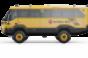 Torsus Praetorian School_bus.jpg.png