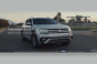 VW Atlas most-watched NFL.jpg.png