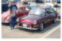 VW Type 3 restored.png