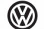 VW  new brand logo.jpg