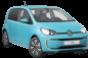 Volkswagen_e-up+(3).png