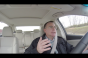 Acura RLX Test Drive for Ward's 10 Best Engines of 2014