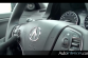 Acura RLX: Judging for 2013 Ward's 10 Best Interiors