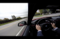 BMW 328i Test Drive for Ward's 10 Best Engines of 2014