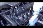 Sierra Denali Test Drive for Ward's 10 Best Engines of 2014