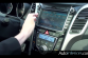 Hyundai Elantra GT: Judging for 2013 Ward's 10 Best Interiors