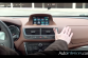 Buick Encore: Judging for 2013 Ward's 10 Best Interiors