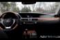 Lexus GS: Judging for 2013 Ward's 10 Best Interiors