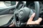 Mazda6: Judging for 2013 Ward's 10 Best Interiors