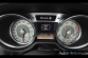 Mercedes SL550: Judging for 2013 Ward's 10 Best Interiors