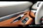 Porsche Boxster: Judging for 2013 Ward's 10 Best Interiors