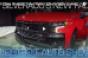 Autoline at NAIAS 2018: Chevy Silverado
