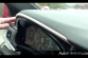 Cadillac XTS: Judging for 2013 Ward's 10 Best Interiors