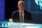 Infiniti Q50/Q60 3.0L Twin Turbo V-6 – 2018 Award Acceptance
