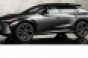 toyota bZ4X battery-electric vehicle.png