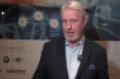 Genivi video Steve Bell.png