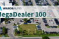 Megadealer100-promo.png