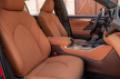 Toyota Highlander interior.png