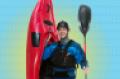 VIN19-0042_NADA-2019_Paul-Kayak_Digital-Ads_770x400_V2.png