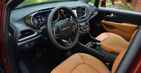 2021 Chrysler Pacifica driver Bpillar - Copy.JPG