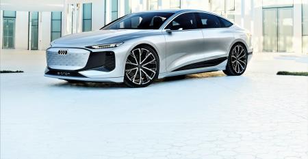 Audi A6 e-tron concept.jpg