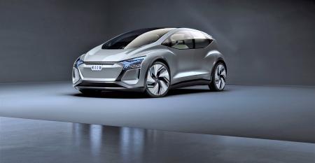 Audi AI concept.jpg