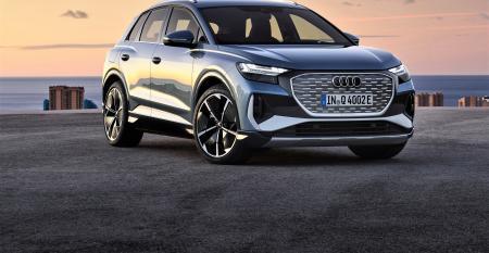 Audi Q4_etron_1.jpg