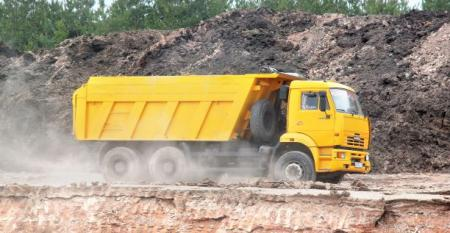 Autonomous truck via SafeRide.jpg