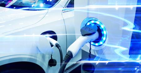 Electric Vehicle Production: Life in the Fast Lane