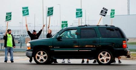 GM strike (002).jpg
