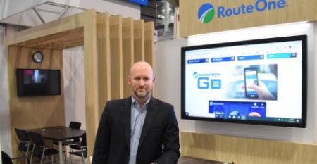 Justin Oesterle at RouteOne - Copy.JPG