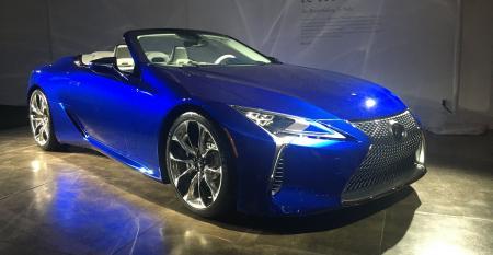 Lexus LC Convertible.JPG