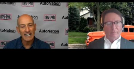 Marc Cannon AutoNation.png