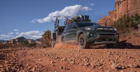 New-2021-Ford-Explorer-Timberline-04.jpg