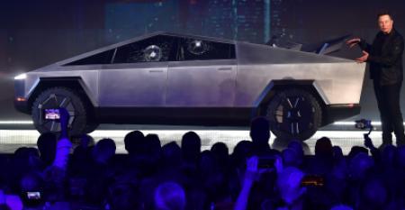 Tesla Cybertruck GettyImages.jpg