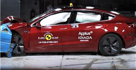 Tesla Model 3 Euro NCAP.jpg