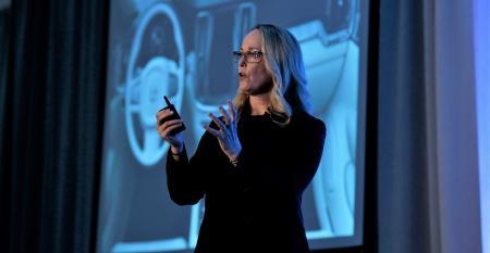 Tisha Johnson Volvo presentation - Copy.JPG