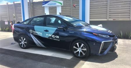 Toyota Mirai Hawaii.jpg