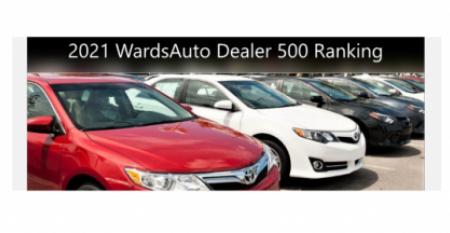 WA Dealer 500 Ranking.png
