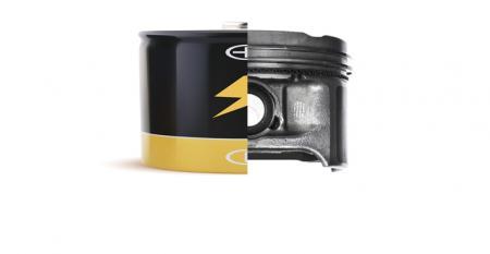 WardsAuto battery piston