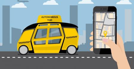 autonomous taxi.jpg