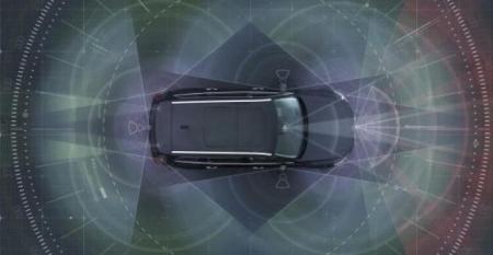 autonomous-car_3.jpg