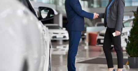 car buying handshake.jpg
