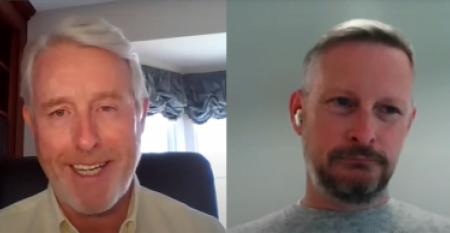 two-man-talking-through-webcam-fastchat.PNG
