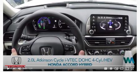 10be vid Honda Accd HEV.png